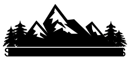 Souvenirs des Alpes